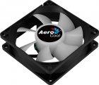 Кулер Aerocool Frost 8 FRGB Molex - зображення 6