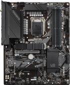 Материнська плата Gigabyte Z590 UD AC (s1200, Intel Z590, PCI-Ex16) - зображення 1