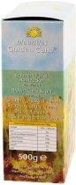 Сахар Golden Cane тростниковый прессованный 500 г (4103520004322) - изображение 4