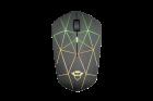 Бездротова миша Trust GXT 117 Strike Wireless Gaming Mouse(22625) - зображення 1