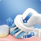 Електрична зубна щітка ORAL-B Braun Pro 750 Black (4210201219224) - зображення 7