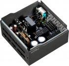 Fractal Design Ion+ Platinum 660 W (FD-PSU-IONP-660P-BK-EU) - изображение 13