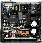Fractal Design Ion+ Platinum 660 W (FD-PSU-IONP-660P-BK-EU) - изображение 12