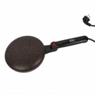 Блинница сковорода для блинов 20 см SINBO SP 5208 Brown - изображение 3