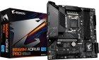 Материнська плата Gigabyte B560M Aorus Pro (s1200, Intel B560, PCI-Ex16) - зображення 5