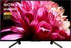 Телевізор Sony KDL49WF804BR Black - зображення 1