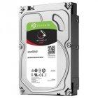 """Жорсткий диск 3.5"""" 4TB Seagate (ST4000VN008) - зображення 2"""