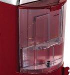 Кофеварка эспрессо Russell Hobbs 28250-56 Retro - изображение 7