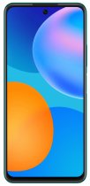 Мобильный телефон Huawei P Smart 2021 NFC 128GB Green - изображение 3