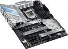 Материнська плата Asus ROG Strix Z590-A Gaming Wi-Fi (s1200, Intel Z590, PCI-Ex16) - зображення 4