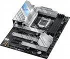 Материнська плата Asus ROG Strix Z590-A Gaming Wi-Fi (s1200, Intel Z590, PCI-Ex16) - зображення 5