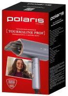 Фен Polaris PHD 2090ACi - изображение 16