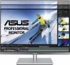 """Монітор 24.1"""" Asus ProArt PA24AC (90LM04B0-B01370) - зображення 6"""