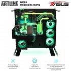 Компьютер Artline Overlord Rage P93v09 - изображение 3