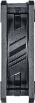 Кулер Cooler Master SickleFlow 80 MFX-B8NN-25NPK-R1 - изображение 3