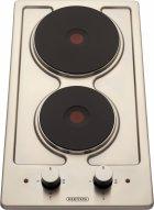 Варочная поверхность электрическая Domino ELEYUS NOVA 302 IS H - изображение 2