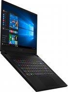 Ноутбук MSI GS66 Stealth 10SE (GS6610SE-006NE) - зображення 3