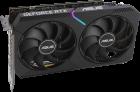 Asus PCI-Ex GeForce RTX 3060 Dual OC 12GB GDDR6 (192bit) (1867/15000) (1 x HDMI, 3 x DisplayPort) (DUAL-RTX3060-O12G) - изображение 2