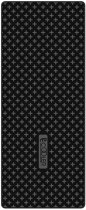 Хаб подсветки PcCooler 10 in 1 PH-LED110B ARGB - изображение 7