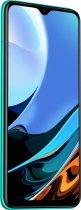 Мобильный телефон Xiaomi Redmi 9T 4/64 Ocean Green (749700) - изображение 3