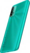 Мобильный телефон Xiaomi Redmi 9T 4/64 Ocean Green (749700) - изображение 7