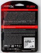 """Kingston SSD HyperX Fury 3D 480GB 2.5"""" SATAIII 3D NAND TLC (KC-S44480-6F) - зображення 7"""