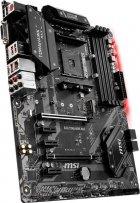 Материнская плата MSI B450 Tomahawk Max (sAM4, AMD B450, PCI-Ex16) - изображение 3