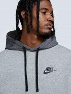 Спортивный костюм Nike M Nsw Ce Flc Trk Suit Basic CZ9992-063 L (194953023329) - изображение 4