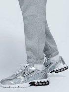 Спортивный костюм Nike M Nsw Ce Flc Trk Suit Basic CZ9992-063 L (194953023329) - изображение 6