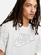 Футболка Nike M Nsw Tee Futura Club Fill DA0325-121 L (194502426755) - изображение 4