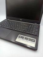 Ноутбук Acer Aspire E5-511-P5DU (NX.MNYEU.026) - Б/У - зображення 2