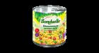 Овощная смесь Bonduelle Мексика Микс 340 мл (3083680715447) - изображение 2