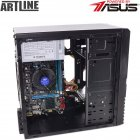 Комп'ютер ARTLINE Business Plus B59 v22 - зображення 9