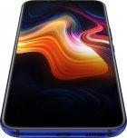 Мобильный телефон Nubia Play 5G 8/256GB Blue - изображение 6