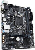 Материнская плата Gigabyte H310M S2H 1.2 (s1151, Intel H370, PCI-Ex16) - изображение 2