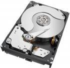 "Жорсткий диск Seagate Exos 7E8 512E 6TB 7200rpm 256MB ST6000NM021A 3.5"" SATA III - зображення 2"