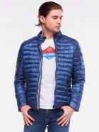 Куртка Lee Cooper 10695494-65469 L True Navy (4894534272073) - изображение 1