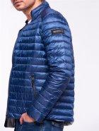 Куртка Lee Cooper 10695494-65469 L True Navy (4894534272073) - изображение 3