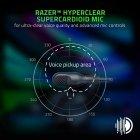 Беспроводные игровые наушники Razer BlackShark V2 Pro Wireless - изображение 3