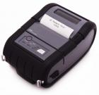 Фискальный регистратор Datecs CMP-10 б/у - изображение 1