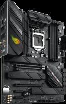 Материнська плата Asus ROG STRIX B560-F Gaming Wi-Fi (s1200, Intel B560, PCI-Ex16) - зображення 4