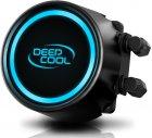 Система жидкостного охлаждения DeepCool Gammaxx L120 V2 - изображение 16
