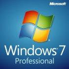 Операційна система Microsoft Windows 7 Professional 32bit Russian OEM DVD (FQC-04671) - зображення 1