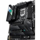 Материнская плата Asus ROG Strix Z590-F Gaming WIFI Socket 1200 - зображення 3