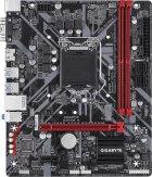 Материнська плата Gigabyte B365M H (s1151, Intel B365, PCI-Ex16) - зображення 1