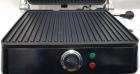 Гриль електричний притискної з таймером DSP KB-1001 1400 Вт (1001 KB) - зображення 3