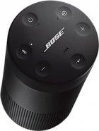 Акустична система Bose SoundLink Revolve II Bluetooth Speaker Black (858365-2110) - зображення 2
