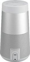 Акустическая система Bose SoundLink Revolve II Bluetooth Speaker Grey (858365-2310) - изображение 3