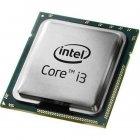 Процесор Intel Core i3-530 (S1156/2x2.93GHz/8GT/s/4MB/73 Вт/BX80616I3530) Б/У - зображення 1