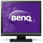 Монітор BENQ BL702A - зображення 1